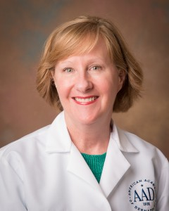 Dr. Debra L. Bailey, M.D., F.A.A.D. – Retired from ADC, relocated to Florida